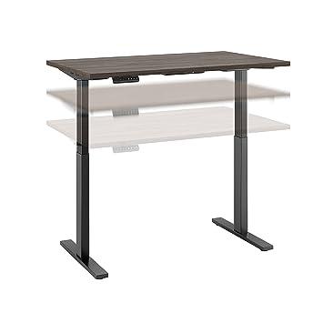 Amazon.com: Bush Business furniture19, Madera Noble: Kitchen ...