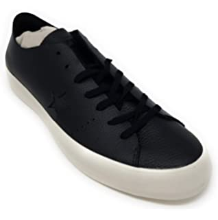 0d2618326f105c Converse One Star Prime Ox Leather Fashion Sneaker