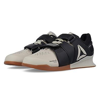 Reebok Legacy Lifter Chaussure De Course à Pied AW19