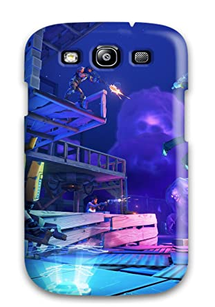Amazon.com: New Style Case For Galaxy S3 With Nice Fortnite ...