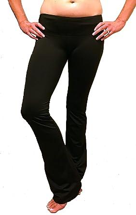 4ba6a85289 Amazon.com: Srirachas Sexy Crotchless Yoga Pants: Clothing