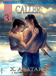 Romance gay novels online