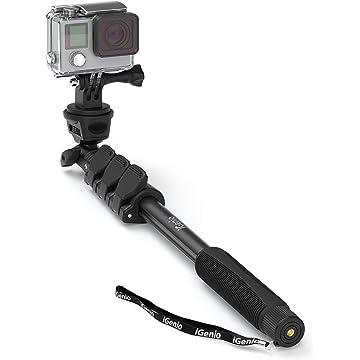 cheap Selfie World Professional 2020