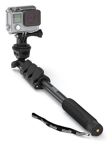 Selfie World Professional