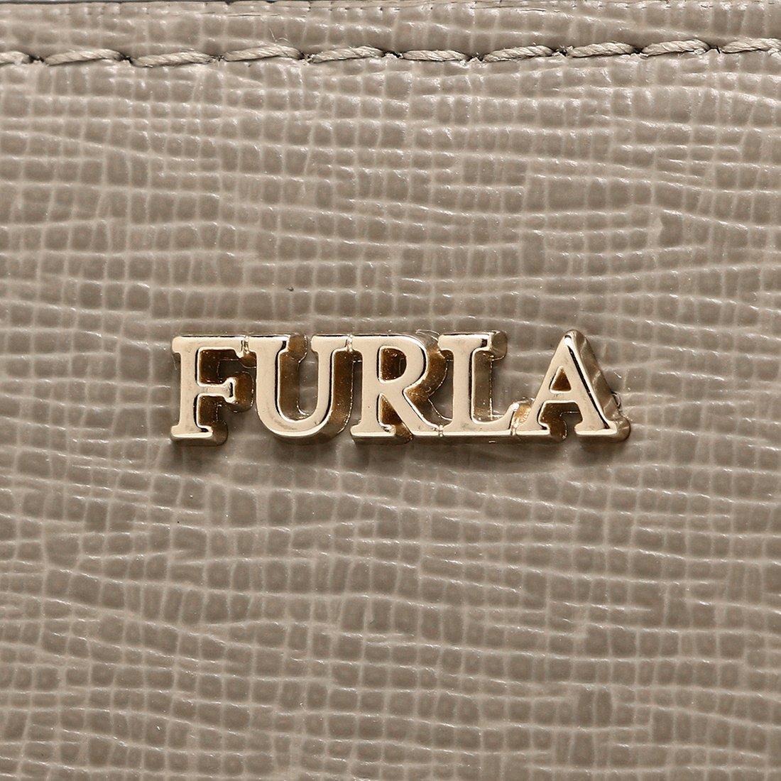 フルラ バビロン 長財布 レディース FURLA PS52 BABYLON ジップアラウンド レザー