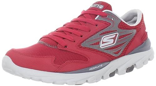 Skechers - Zapatillas de Gimnasia para Hombre Rdcc: Amazon.es: Zapatos y complementos
