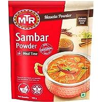 MTR Sambar Powder, 200g