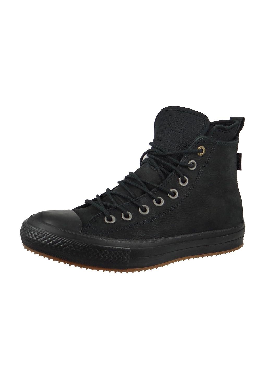 157686c Chaussures Hautes Mixte Converse Baskets Adulte 6dT00qnw