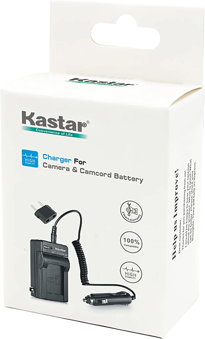 nb-11lh para Canon PowerShot a2300 IXUS 177 cable de carga Cargador canon nb-11l