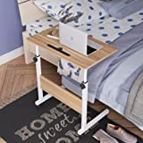 DlandHome 23.6 Inches Medium Size Mobile Side