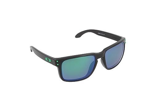 Oakley –  Occhiali da sole  – Uomo