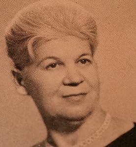 Helen Burko