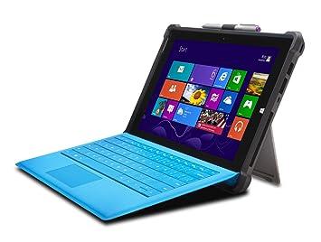 Kensington K97270US funda para tablet - fundas para tablets ...