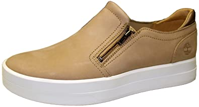 Mayliss Des Femmes Timberland Chaussures De Sport Slip-on FHGy7T