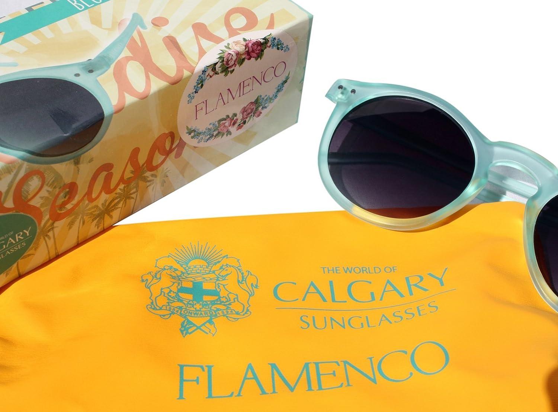 Gafas de sol Mujer y Hombre ovaladas- certificado CE UV400 y ...