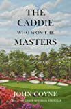 Caddie Who Won The Masters