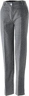 Exner -  Pantaloni  - Donna