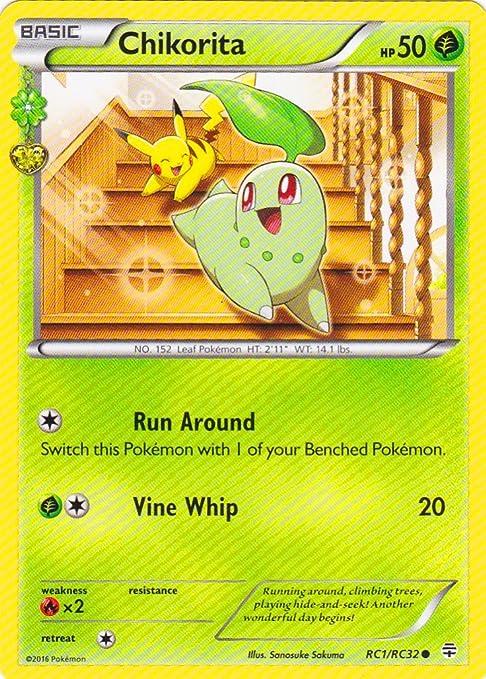 Pokémon - Tarjeta única - Colección de radiadores de ...