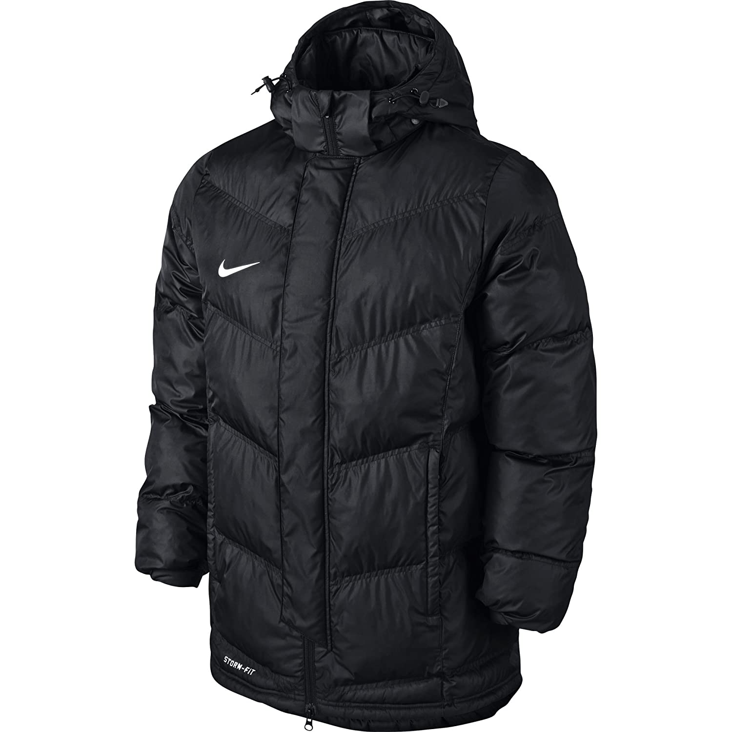 Nike Herren Winterjacke Team Winter