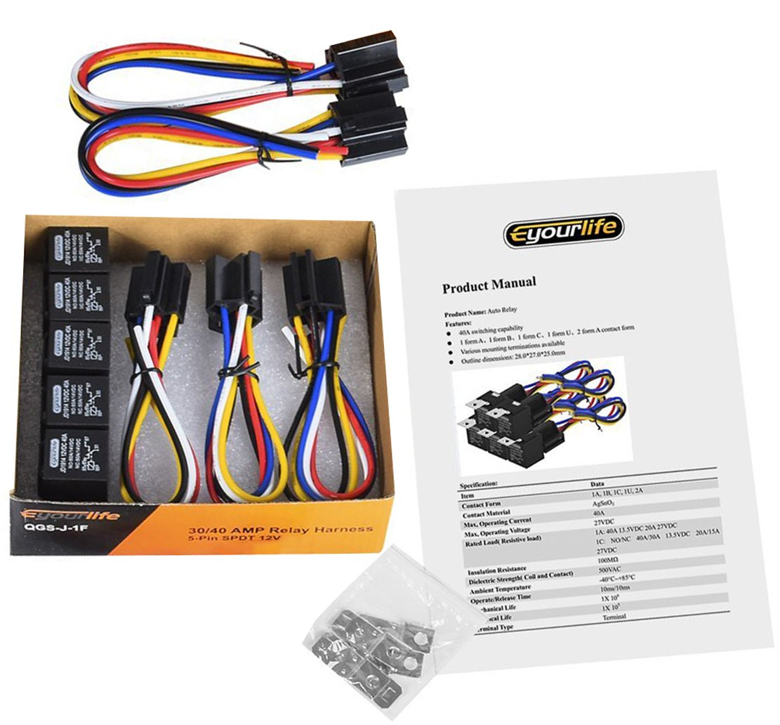 Remcon Rc 120s Wiring Diagram 07 Ltr450 Wiring Diagram