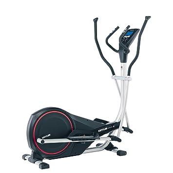 Kettler basic Bicicleta elíptica unix e kettler