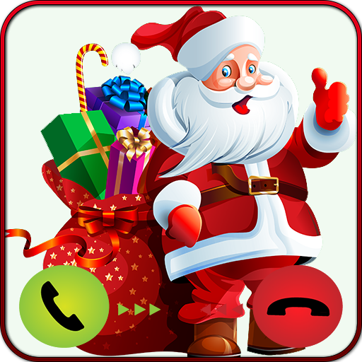 Santa Christmas 2020 Amazon.com: Live Video Santa Christmas 2020: Appstore for Android