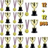 Humor Prize Presents Top Banana Award Trophies Pk Party Gag Gifts Fun Express
