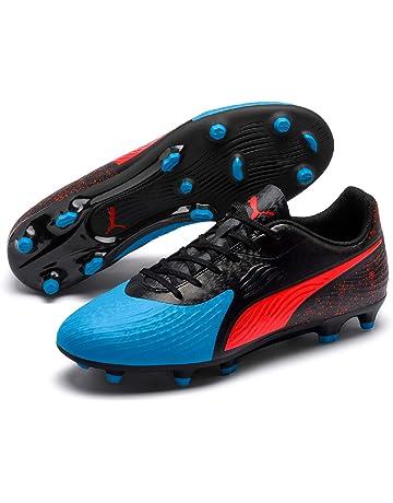 59ce5156ba6 Amazon.fr  chaussures de foot