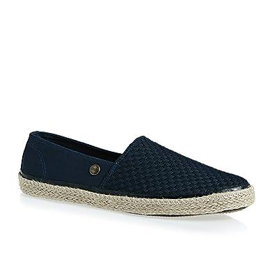 Amazon.com   Superdry Adam Premium Espadrilles   Fashion Sneakers 9d78d19dcc4a