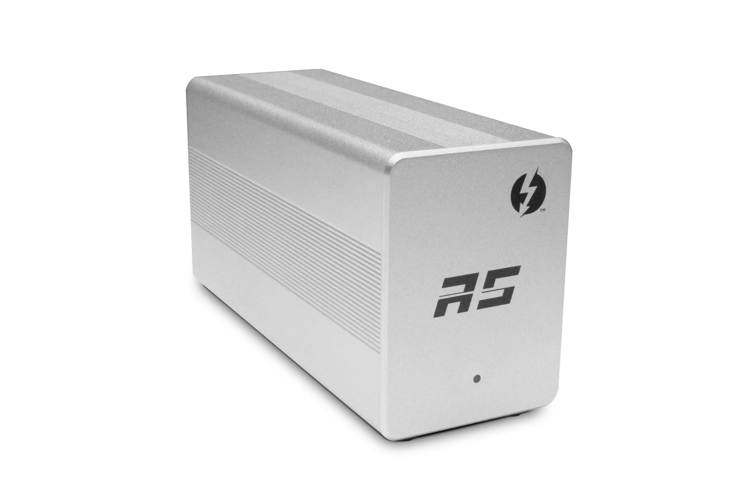 HighPoint RocketStor Thunderbolt 2 Storage Adapter 6324L