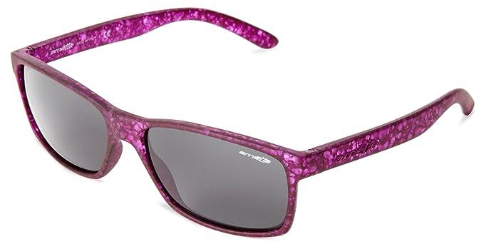 Arnette Gafas de Sol AN4185-21878759 (58 mm) Violeta