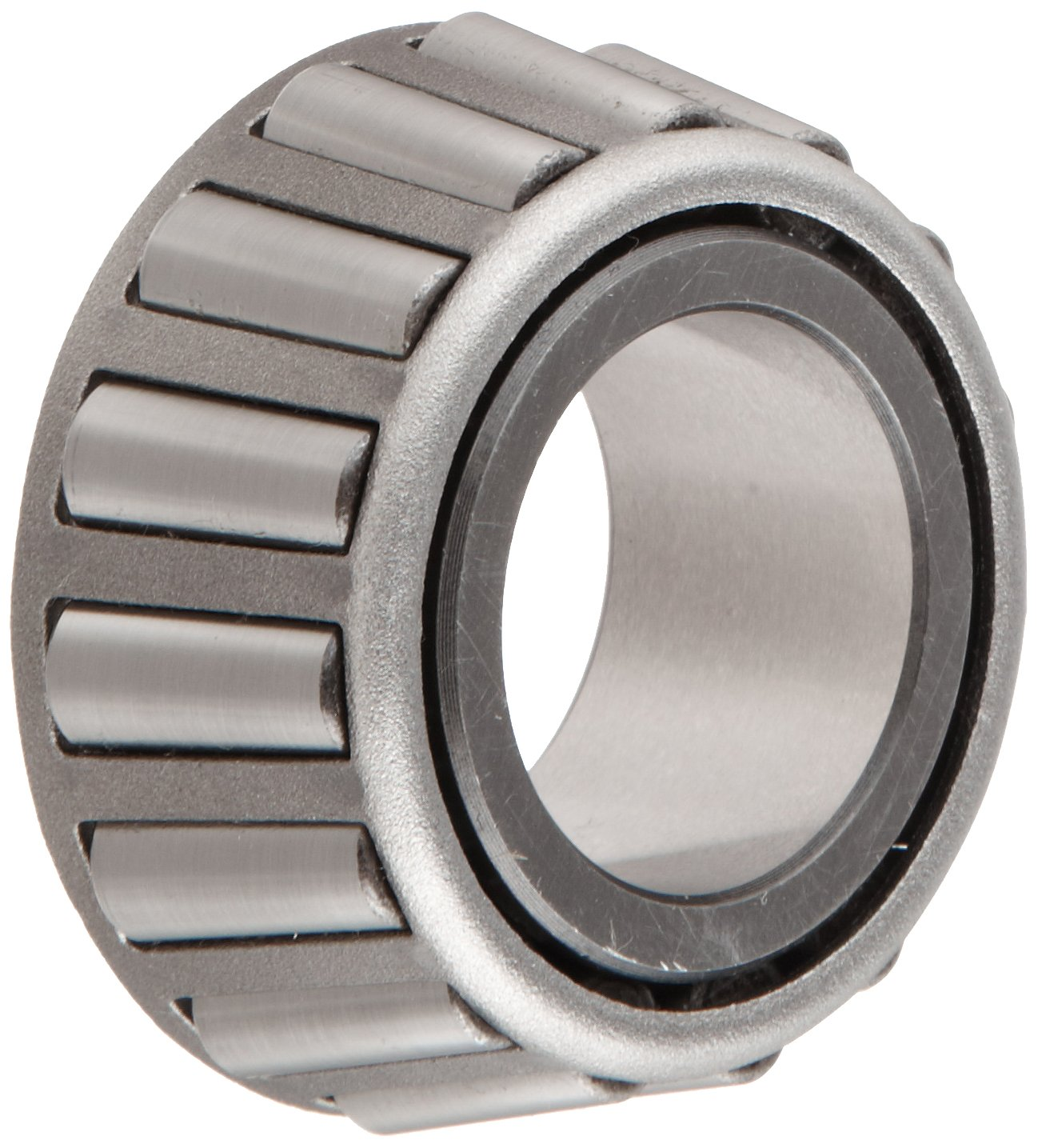Timken 48290 Tapered Roller Bearing Cone