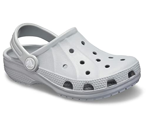 cf5ef4782 crocs Unisex s Clogs  Buy Online at Low Prices in India - Amazon.in