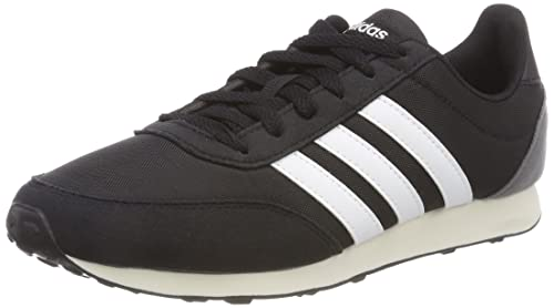 6643ab2e5 adidas Men s V Racer 2.0 Running Shoes  Amazon.co.uk  Shoes   Bags