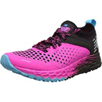 New Balance Fresh Foam Hierro, Zapatillas de Running