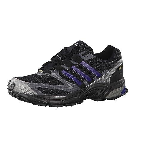 classic fit 7ae01 f7d6c Adidas Zapatos Al Aire Libre Trediac Gtx G50049, 39 1 3  Amazon.es  Zapatos  y complementos