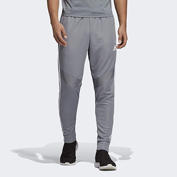 adidas Men's Tiro 19 Ombre Stripes Training Pants