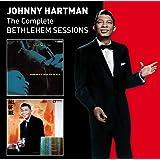 The Complete Bethlehem Recordings+ 14 Rare Bonus