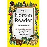 The Norton Reader (Fifteenth Edition)