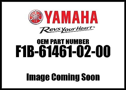 03-05 Yamaha Pto transfer Shaft # 8FA-11406-00-00 RX-1 ER LE Mountain 1000cc