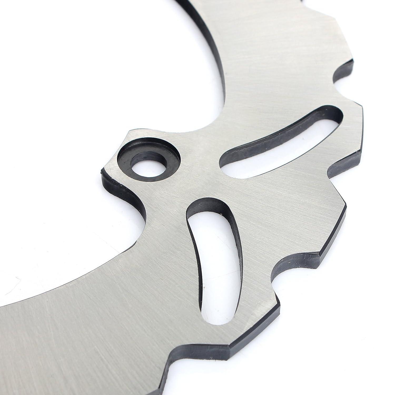 TARAZON Rear Brake Disc Rotor for Ducati 748 916 996 998 BIPOSTO S R SP SPS