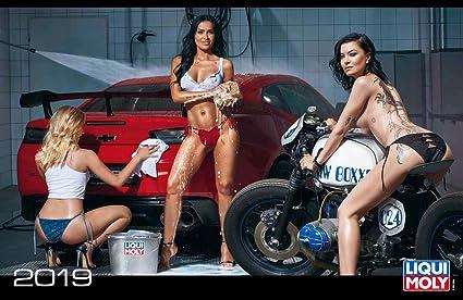 Not erotic car woman right! like