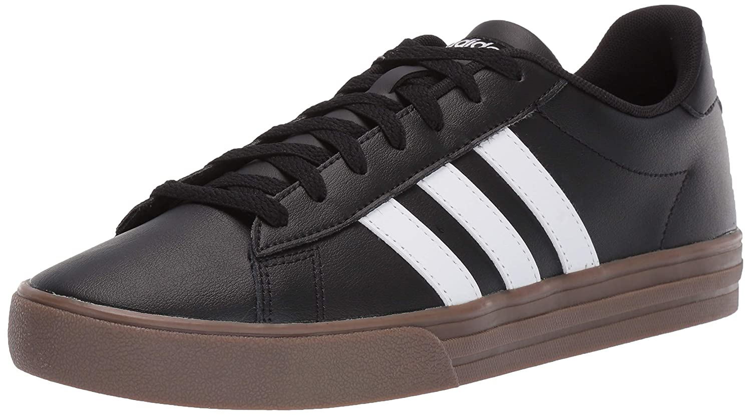 big sale 721be c7521 Amazon.com   adidas Originals Men s Daily 2.0   Shoes