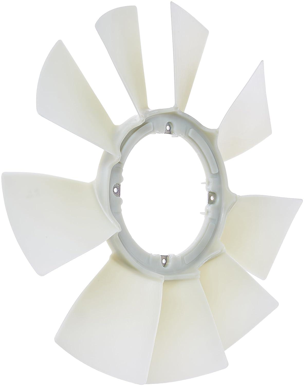 Motorcraft YA-265 Engine Cooling Fan