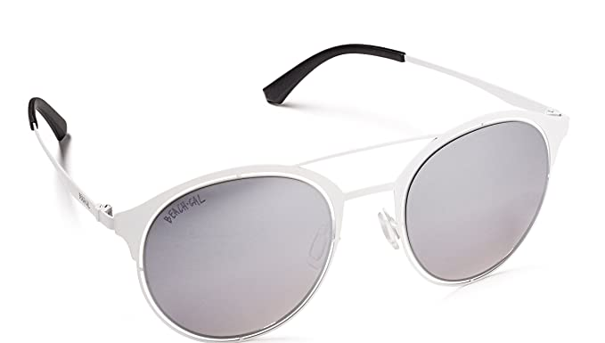 The Beach Gal Women's Sunglasses travel product recommended by Stefanie Almond on Lifney.