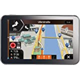 "NavGear StreetMate N5, 5""-Premium-Navi mit Kartenpaket Europa"