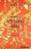 The Best of Speaking Tree: v. 6