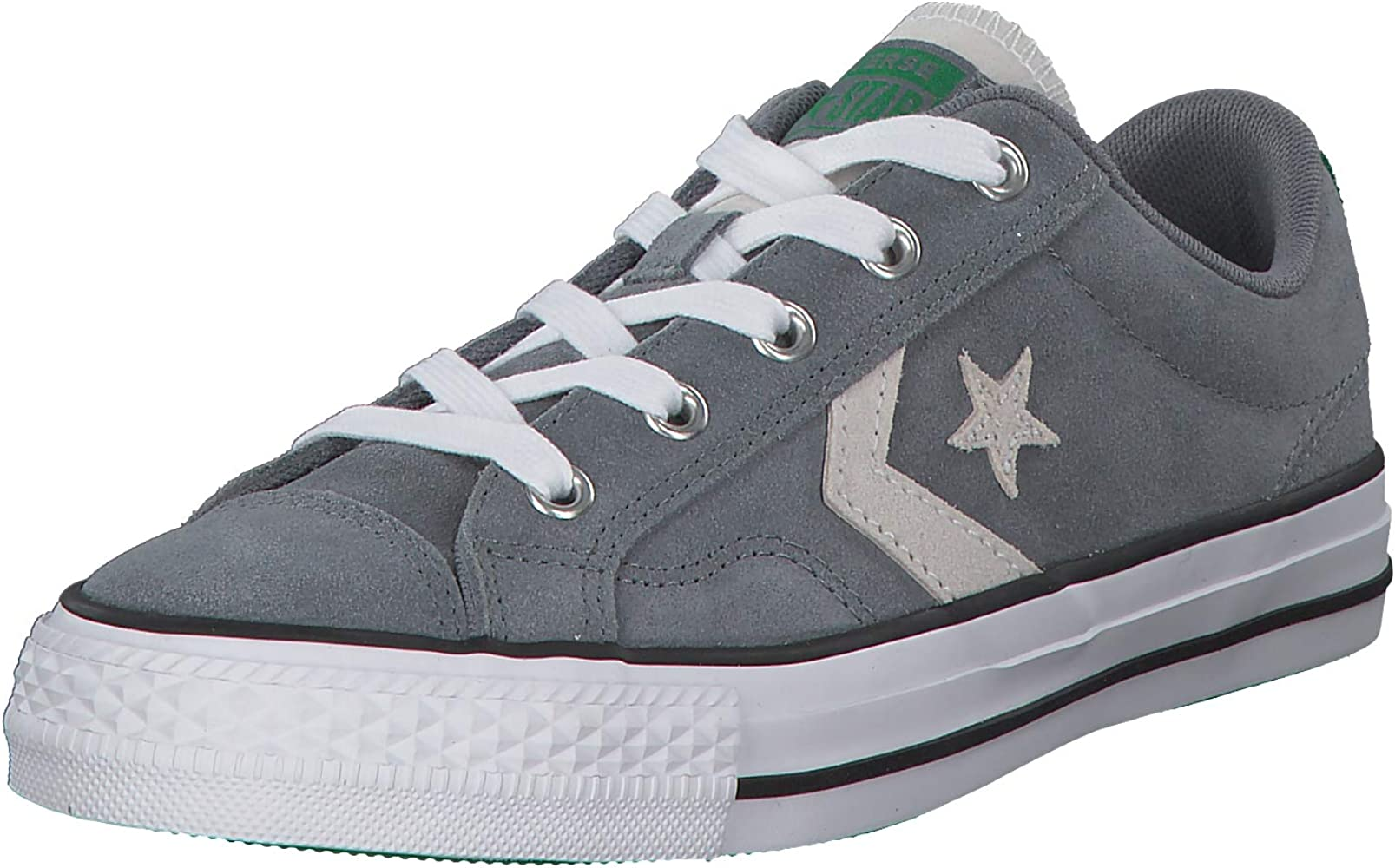 Chaussures type converse Lévi's taille 43