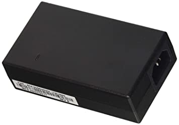 Zebra PWR-BGA12V50W0WW Interior Negro Adaptador e inversor de Corriente - Fuente de alimentación (