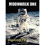Moonwalk One - The Flight Of Apollo 11
